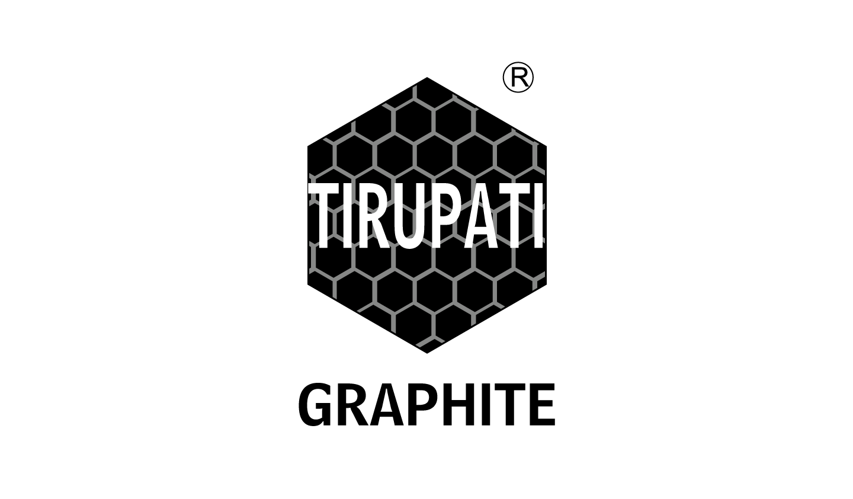 TIRUPATI GRAPHITE PLC Logo
