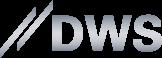 DB-XTRACKERS Logo