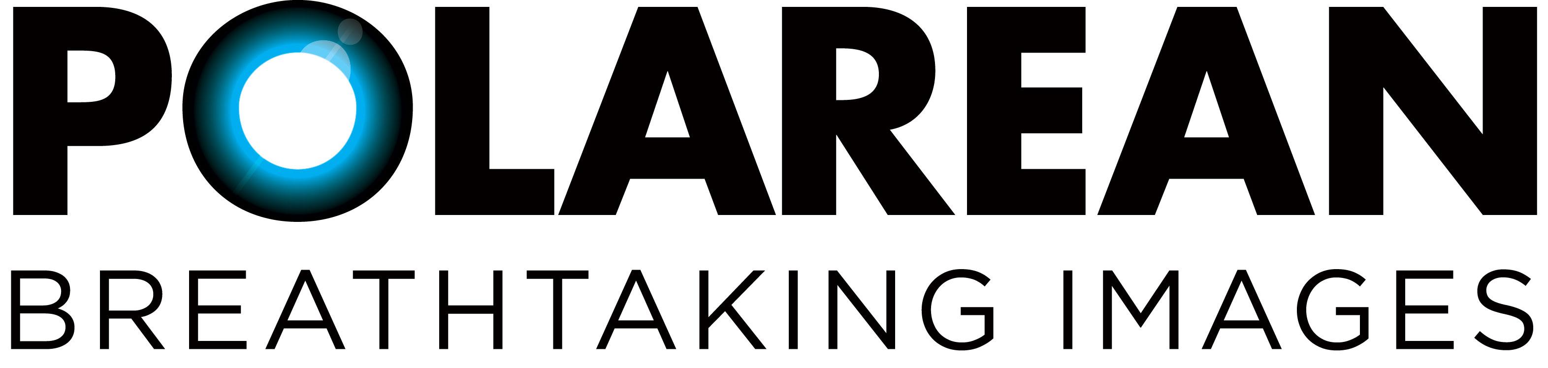 Polarean Imaging PLC Logo