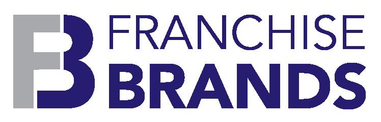 FRANCHISE BRANDS PLC Logo