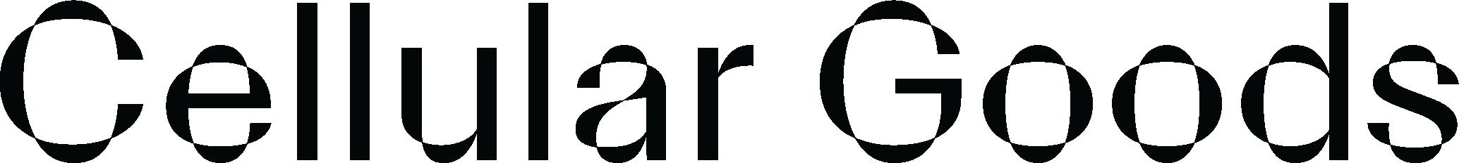 CELLULAR GOODS PLC Logo
