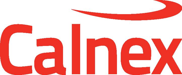 Calnex Solutions plc Logo