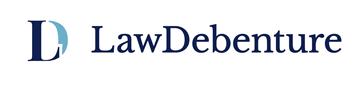 Law Debenture Corp PLC Logo