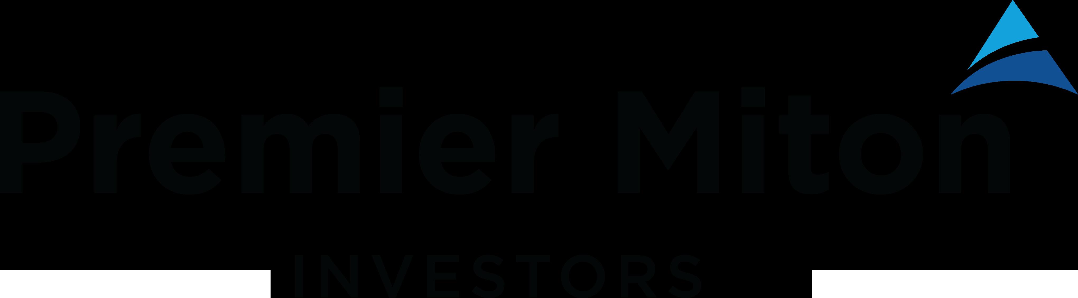 Acorn Income Fund Ltd Logo