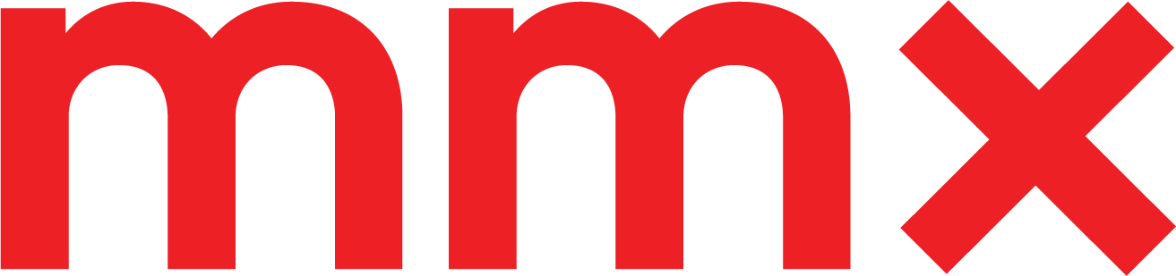 MINDS + MACHINES GROUP LIMITED Logo