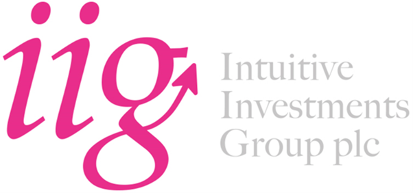 INTUITIVE INVESTMENTS GROUP PLC Logo