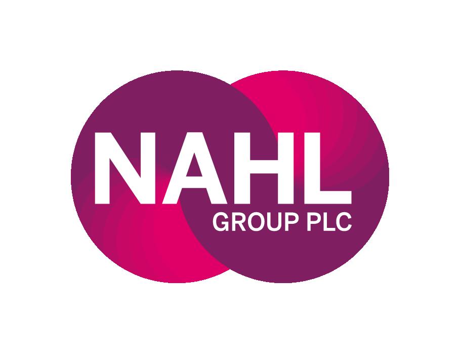 NAHL GROUP PLC Logo