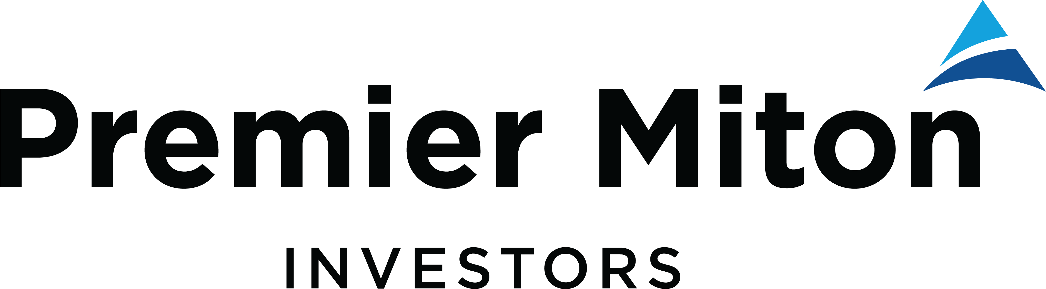 PREMIER MITON GLOBAL RENEWABLES TRUST PLC Logo