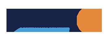 AMUNDI ETF Logo