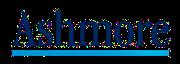 Ashmore Group plc Logo