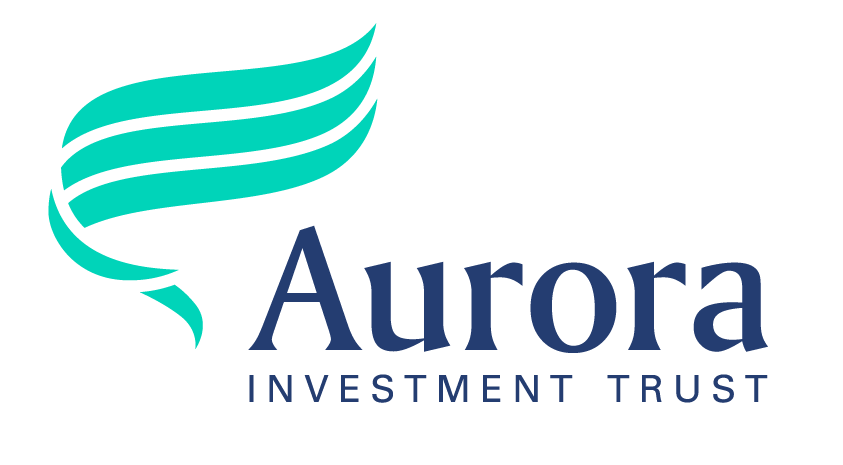 Aurora Investment Trust Plc Logo