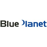 Blue Planet Investment Trust PLC Logo