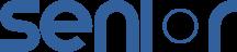 SENIOR PLC Logo