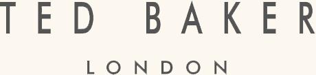 Ted Baker Plc Logo