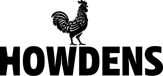 HOWDEN JOINERY GROUP PLC Logo