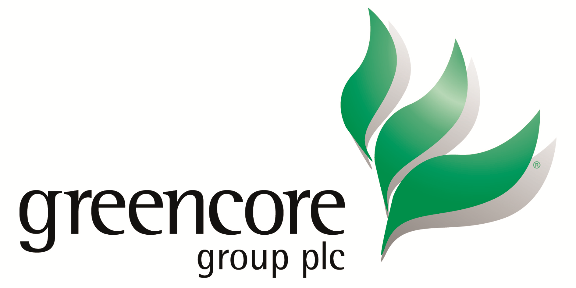 Greencore Group Plc. Logo