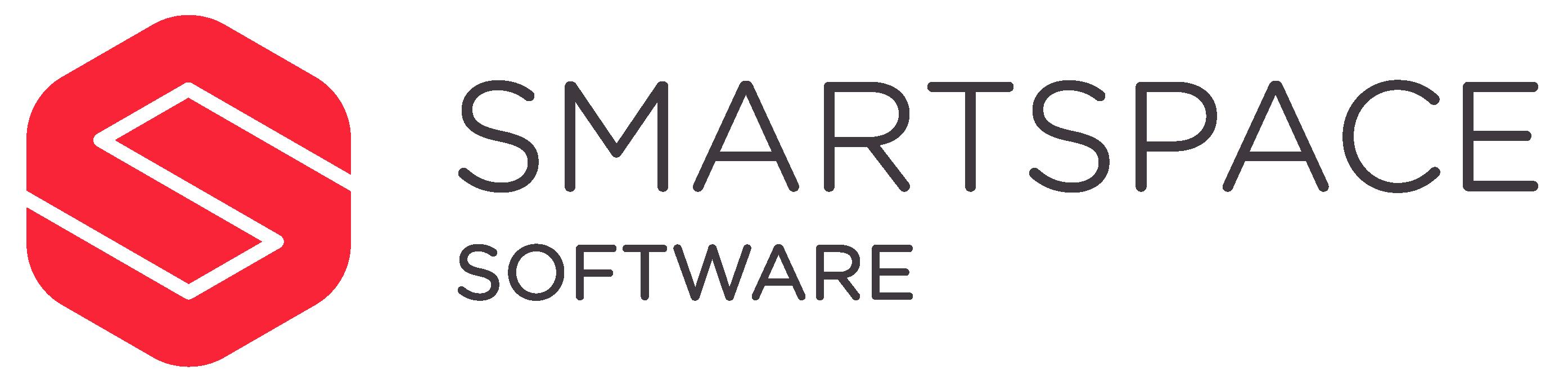 Smartspace Software PLC Logo