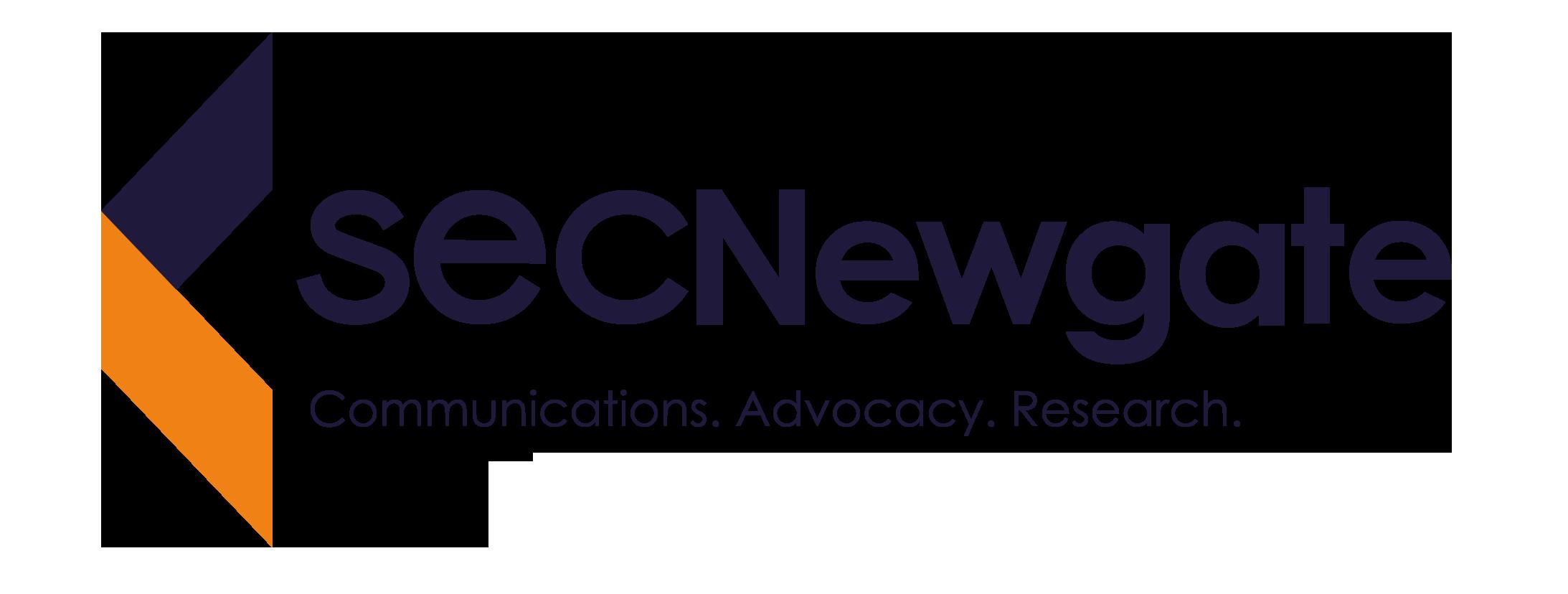SEC NEWGATE S.P.A. Logo