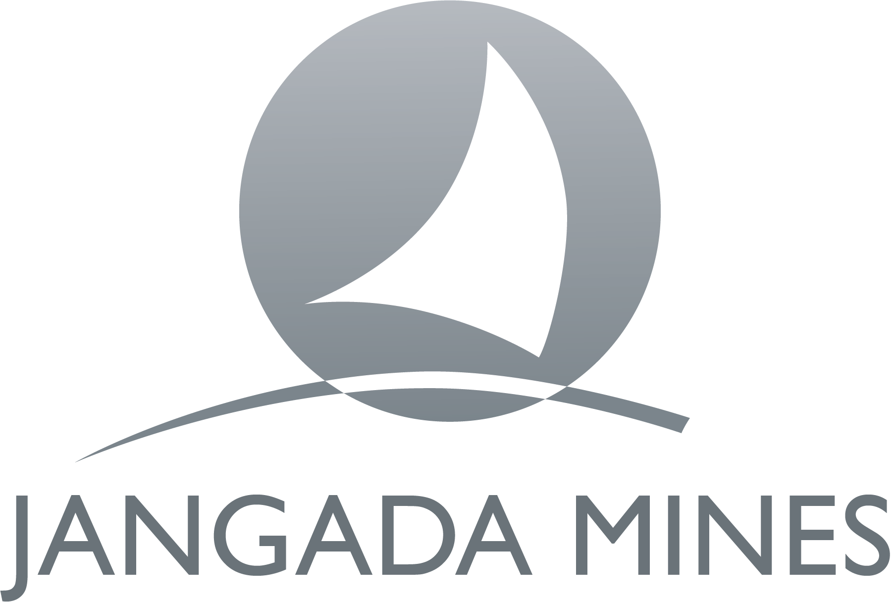 Jangada Mines PLC Logo