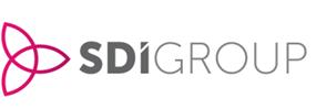 SDI GROUP PLC Logo