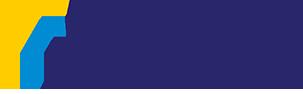 AVINGTRANS PLC Logo