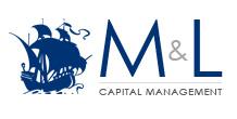 MANCHESTER & LONDON INVESTMENT TRUST PLC Logo