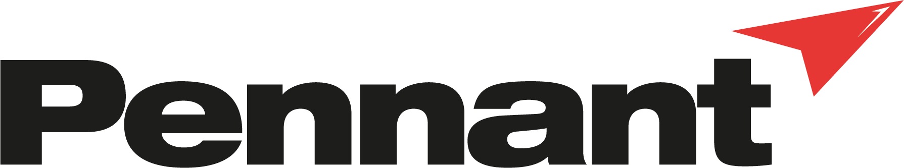 PENNANT INTERNATIONAL GROUP PLC Logo