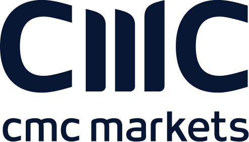 CMC MARKETS PLC Logo