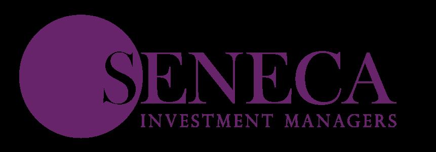 SENECA GLOBAL INCOME & GROWTH TRUST PLC Logo