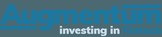 AUGMENTUM FINTECH PLC Logo
