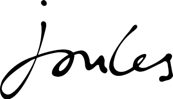 JOULES GROUP PLC Logo