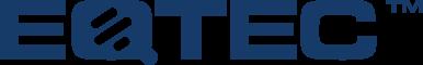 EQTEC PLC Logo