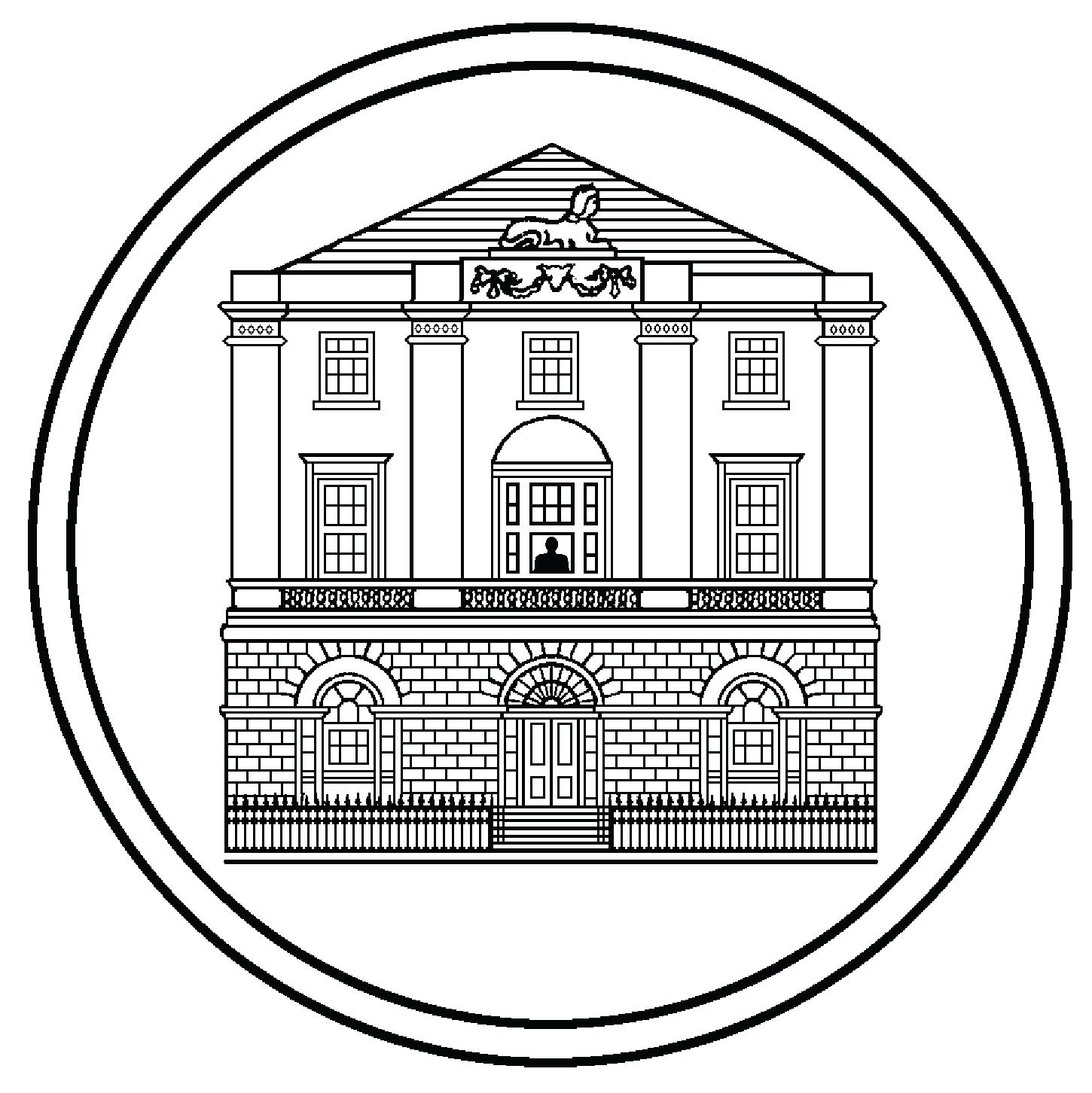 PERSONAL ASSETS TRUST PLC Logo