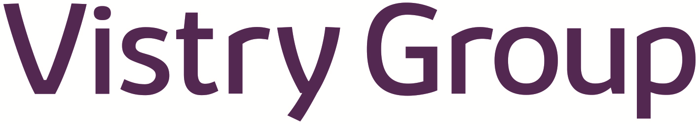 VISTRY GROUP PLC Logo