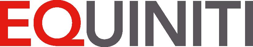 Equiniti Group PLC Logo