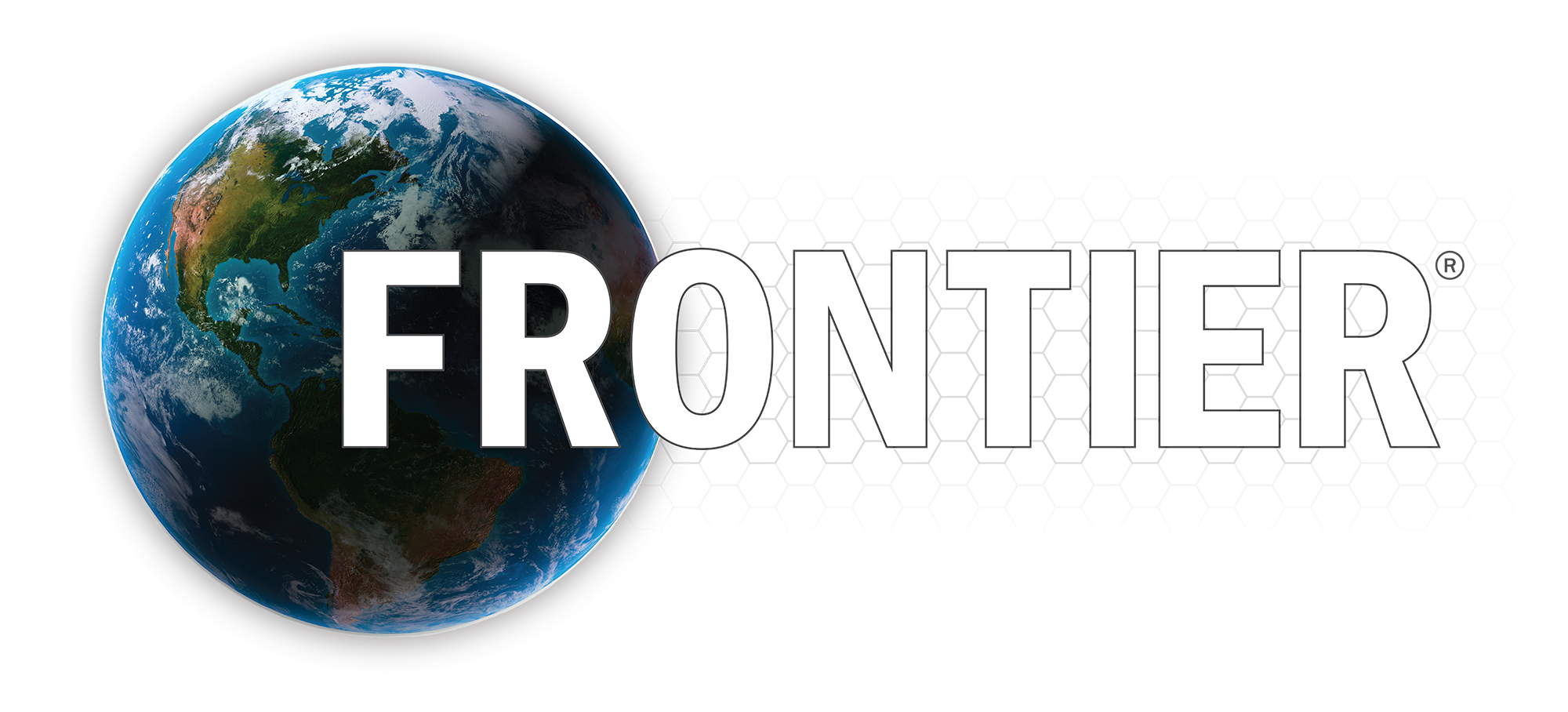 Frontier Developments PLC Logo