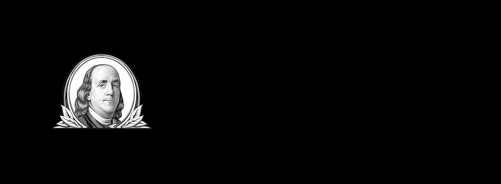 Templeton Emerging Markets Investment Trust Plc Logo