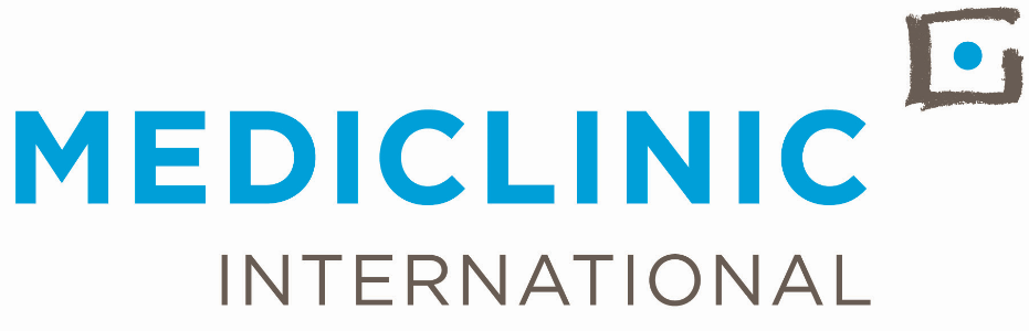 Mediclinic International PLC Logo