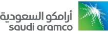 SAUDI ARABIAN OIL COMPANY Logo