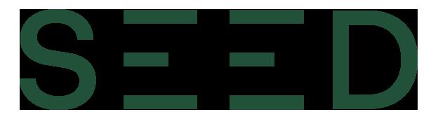Seed Innovations Ltd Logo