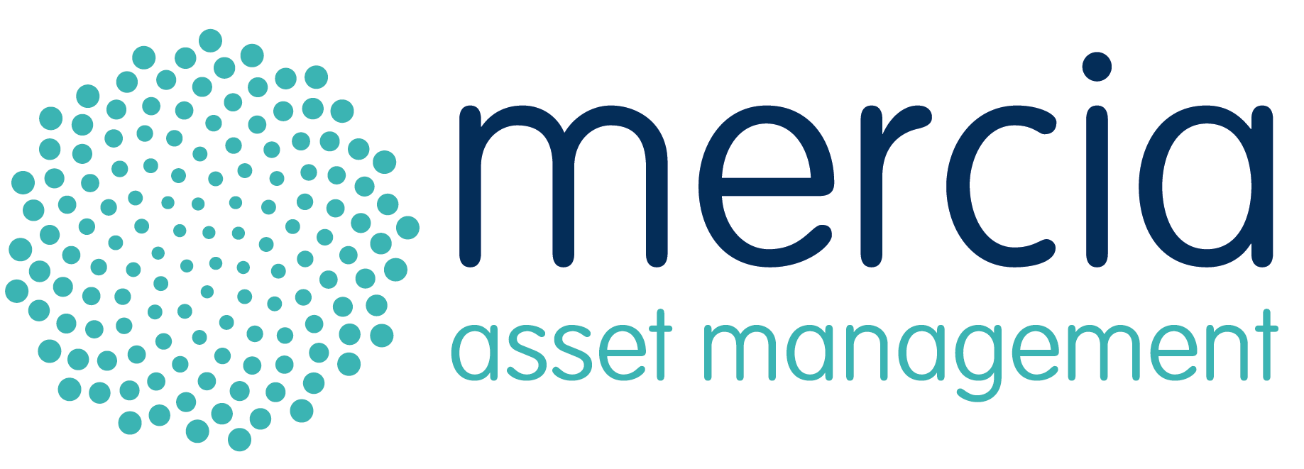 MERCIA ASSET MANAGEMENT PLC Logo