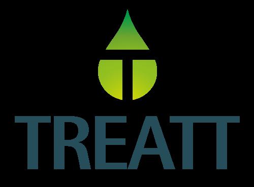 Treatt PLC Logo