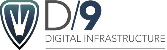 DIGITAL 9 INFRASTRUCTURE PLC Logo