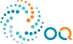 OQ SAOC Logo