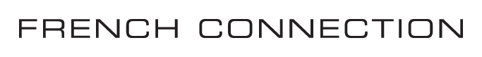 FRENCH CONNECTION GROUP PLC Logo