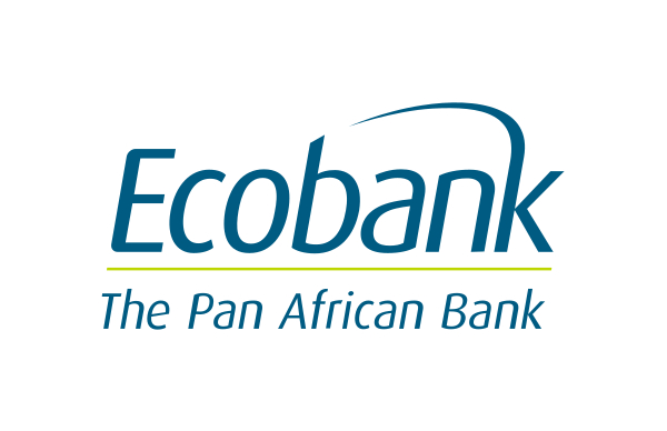Ecobank Nigeria Limited Logo