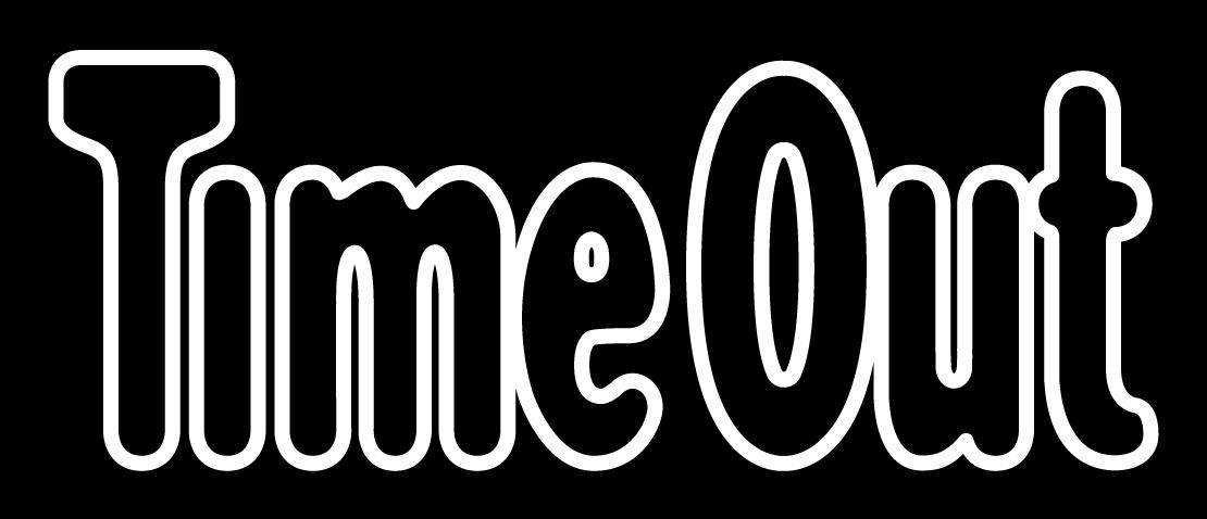 Time Out Group PLC Logo