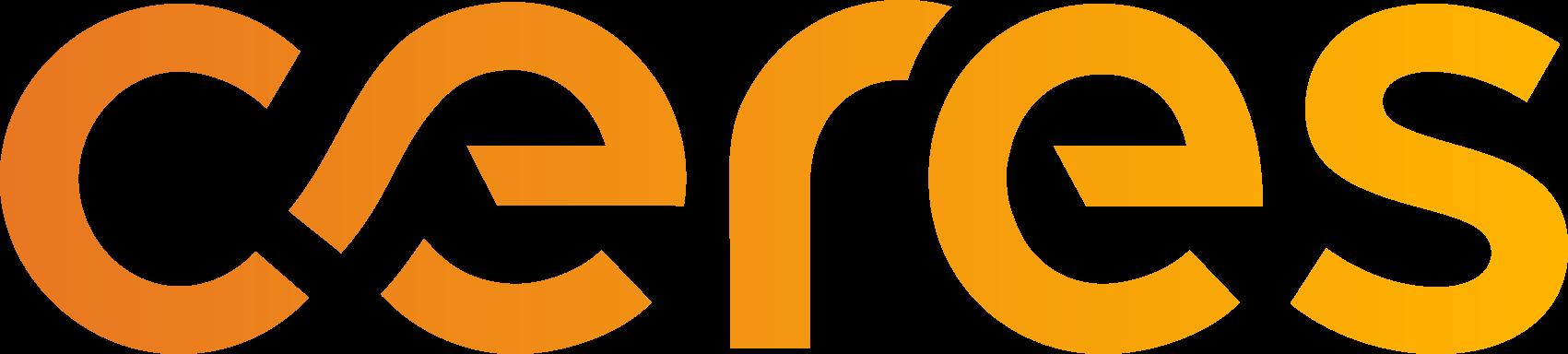 CERES POWER HOLDINGS PLC Logo
