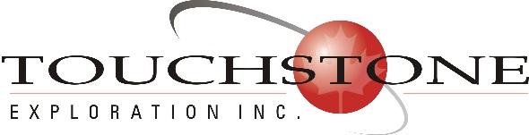 TOUCHSTONE EXPLORATION INC Logo