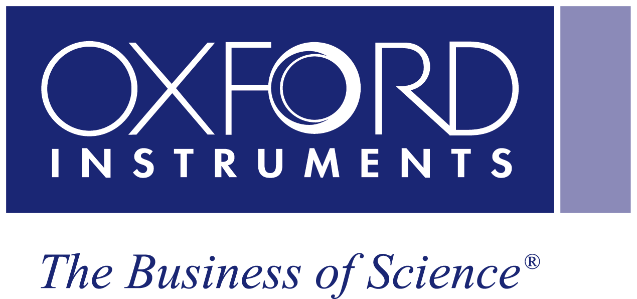 OXFORD INSTRUMENTS PLC Logo